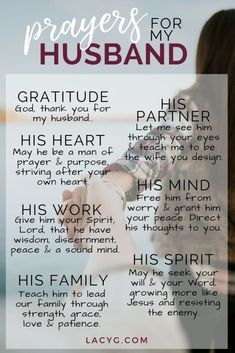 marriage tips are offered on our internet site. Take a look and you wont be sorry you did. Marriage Prayer, Godly Marriage, Faith Prayer, Marriage Advice, Love And Marriage, Happy Marriage, Marriage Quotes From The Bible, Quotes For My Husband, Relationship Tips
