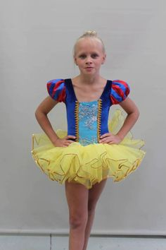 Kinetic Creations - For dance costumes and studio uniforms. Complete manufacturing service.