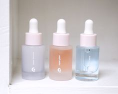 Super Bounce by Glossier #13