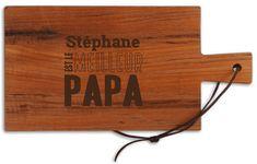 Cherchez-vous un cadeau pour la Fête des pères? Jetez un coup d'œil sur notre site Web pour plus d'inspiration afin de trouver un cadeau pour votre père! #fêtedespères #cadeaufêtedespères#cadeaupère #cadeaupapa #papa #père