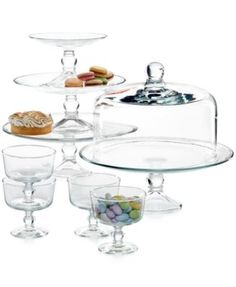The Cellar Glass Serveware Collection http://www1.macys.com/shop/product/the-cellar-glass-serveware-collection?ID=279643&CategoryID=7923&LinkType=#fn=PAGEINDEX%3D1%26sp%3D1%26spc%3D2096%26ruleId%3D%26slotId%3D10