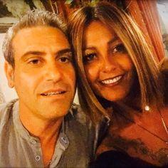 20 anni di noi ❤️#buonanniversarioanoi #matrimonio #wedding #matrimonios #matrimoniocivil #love #eventos #bride #weddingday #bodas #weddingdress #bodascolombia #weddings #weddingplanner #weddingphotographer #boda #events #ceremony #casamento #weddingphotography #photographer #novias #noivas #cumpleaños #barranquilla #valledupar #sposi #prewedding #photography http://gelinshop.com/ipost/1521687452408986101/?code=BUeHqz8Abn1