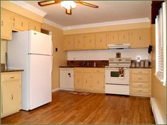 your home improvements refference diy plywood kitchen cabinets ana white quot wall cabinet projects Plywood Cabinets Kitchen, Birch Cabinets, Mdf Cabinets, White Cabinets, Storage Cabinets, Mdf Cabinet Doors, Cabinet Plans, Kitchen Cabinet Doors, Ikea