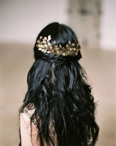 40 Chic Boho Hairstyles — Freedom in Your Hair!