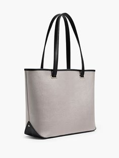 The Seville Tote 15