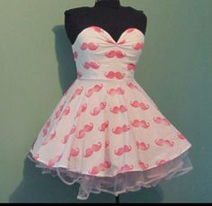 """((Be A Guy)) I screamed happily at what was infront of me, it was my birthday and he had gotten me a Markiplier dress. I didn't know what it ment, ~Maybe he is taking me on a date?~ or ~Maybe he just loves me enough to get this.~ I laugh at the second thought """"Totally not the second one."""" I said to myself, he walks in and smiles and says """"Happy Birthday Kat."""""""