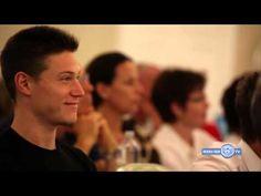 Trailer: DVDset - Die totale soziale Interaktion - YouTube