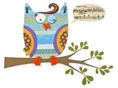 Soninha Horn, ilustradora  -    Imagens ,ilustrações, idéias ,recorte, colagem, rabiscos e outras bobagens.