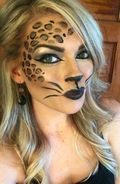 Halloween makeup looks using Younique cosmetics. Ditch the Halloween makeup isle instead purchase Younique natural based mineral makeup for YOU & use for Halloween too! A win-win.  Safer, saves money and can use all year 'round!   Don't forget the Shine Cloths. Like a 'magic eraser' for makeup & good for your skin!