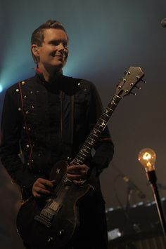 Sigur Ros, Perfect Day, September 2, Verona, Iceland, Musicians, Celebs, Rose, Image