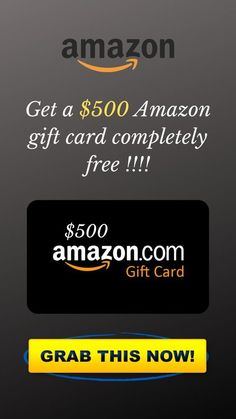 Get Gift Cards, Gift Card Boxes, Itunes Gift Cards, Paypal Gift Card, Visa Gift Card, Gift Card Giveaway, Amazon Card, Amazon Gifts, All Gifts