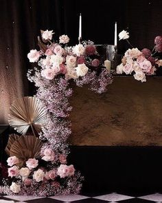 Our Ultimate Guide To Wedding Florists in Australia Wedding Flower Design, Wedding Designs, Floral Wedding, Wedding Flowers, Boho Wedding, Wedding Reception Decorations, Wedding Centerpieces, Wedding Table, Flower Centerpieces
