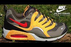 http://www.sneakerfreaker.com/sneaker-releases/Nike-Air-Max-Humara/