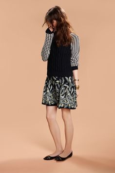 Miss Wu Spring 2013 Launching Exclusively At Nordstrom Stylish Boots Autumn Style