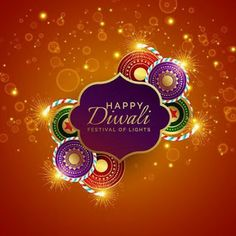 Happy Diwali Wishes captions