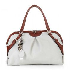 Gucci Boston Bags Chic And Feminine Bag 263981 Beige 167