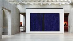 clyfford still - Google Search