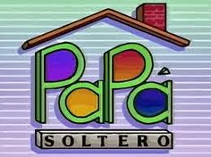 LA MAQUINA DEL TIEMPO: PAPA SOLTERO (1987) 80s Tv Series, Good Old Times, Cartoon Tv, My Memory, Best Memories, Back In The Day, Retro, Vintage Toys, Childhood Memories