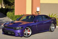 2016 Dodge Charger SRT Hellcat Tuned for sale Dodge Charger Hellcat, Car Tuning, Plymouth, Color Combos, Cars For Sale, Jeep, Black And White, Art, Style