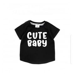 T shirt Cute, T Shirt, Supreme T Shirt, Tee Shirt, Kawaii, Tee