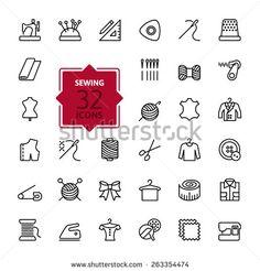Textile Fotografie, snímky a obrázky   Shutterstock