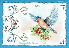 Stitching, Cards, Costura, Stitch, Maps, Sew, Playing Cards, Sewing Projects, Needlework