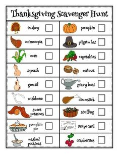 Thanksgiving Activities For Kids, Thanksgiving Crafts For Kids, Thanksgiving Traditions, Thanksgiving Parties, Thanksgiving Appetizers, Thanksgiving Prayer, Thanksgiving Decorations, Bulletin Boards, Students
