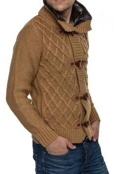 Get the Look Lei, Get The Look, Men Sweater, Turtle Neck, Sweaters, Fashion, Moda, Fashion Styles, Men's Knits