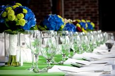 pretty table setting Brewery, Boston, How To Memorize Things, Table Settings, Entertaining, Make It Yourself, Table Decorations, Pretty, How To Make