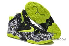 https://www.getadidas.com/lebrons-11-shoe-green-grey-black-topdeals.html LEBRONS 11 SHOE GREEN GREY BLACK TOPDEALS Only $87.83 , Free Shipping!