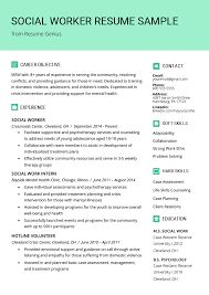 170 Best Medical Social Worker Ideas Medical Social Worker Social Worker Home Health