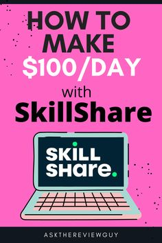 Make Money Fast, Make Money From Home, Make Money Online, Business Plan Outline, Make 100 A Day, Online Business Opportunities, Business Planning, Step Guide, Extra Money