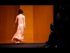 Hermes | Fall Winter 2016/2017 Full Fashion Show | Exclusive