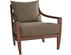 "H I V E . M O D E R N . low lounge chair 340 28.3"" w | 34.25"" d | 28.3"" h | seat: 17.3"" h | 24.1""  $3,600"