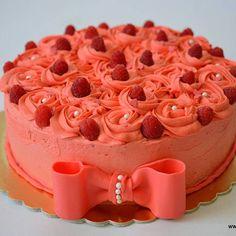 Lucky Cake, Zip Lock, Cream Cheese Frosting, Hamburger, Bacon, Deserts, Food, Cakes, Sweet