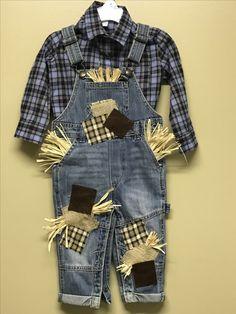 Toddler Scarecrow Costume, Halloween Costumes Scarecrow, Scarecrow Makeup, Baby Girl Halloween Costumes, Halloween Scarecrow, Halloween Costume Contest, Halloween Outfits, Costume Ideas, Costumes Kids