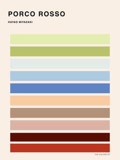 The-colors-of-Miyazaki-Hyo-Kim-5