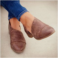 867d7ae2576 ad These cute side cut out booties are a top seller! Only  37 ...