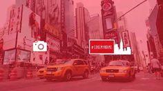 Coca Cola Times Square, New York City. - YouTube