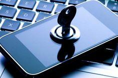 Android En iyi Antivirüs Programı 2018 - 2017 Telefon ve Tablet  http://androidveios.com/android-en-iyi-antivirus-programi-2018-2017-telefon-tablet/  #telefon #android #ios #güncel #haber #haberler #teknoloji #mobil