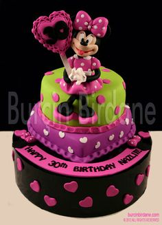 Pin Pin 56th Birthday Cake Candles Pinkgirlpartyphse Aa Ebay On Cake ...
