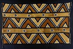 african fabric painting - Google Search