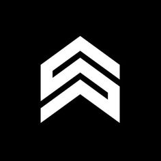 Selame Design Associates / SCA Services / Symbol / 1970