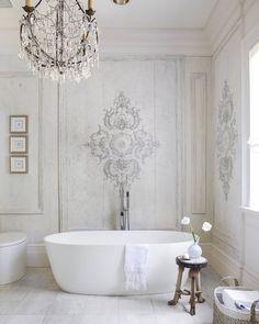925 best bathroom images in 2019 bathroom, toilets, bathtub