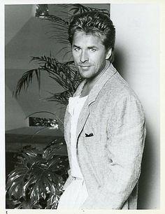 Don Vice Johnson Miami Nash Bridges, Don Johnson, Star Wars, Miami Vice, Oscar Winners, Hollywood Icons, Beautiful Actresses, Gorgeous Men, Famous People