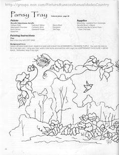 Country Nests - patricia silvia - Álbuns da web do Picasa