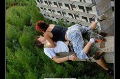 O amor não é idiota