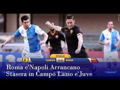 SPECIALE NEWS Tg Ore 19.30-I Fatti Del Giorno- Con Mimmo Siena