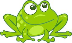 Cute Images, Cute Pictures, Frog Quotes, Lottie Dottie, Alien Crafts, Frog And Toad, Party Photos, Animal Party, Drawing For Kids