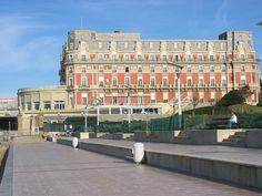 biarritz1_maxi.jpg